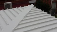 We made very sensible suggestions to improve all initial design ideas.If you are looking for a top-quality, professional and reliable roofing company then once visit Melbourne Guttering. #metalroofingVermont ,  #polycarbroofingVermont.