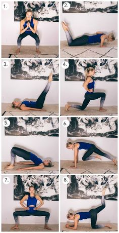 Stretch Routine, Evening Routine, Training Day, Fat To Fit, Bikini, Track And Field, Get In Shape, Yoga Poses, Fitness Inspiration