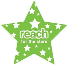 stars in the sky dating agency Love4life is a fitzroy friendship and dating project covering hampshire we  have been running for ten plus years (previously called stars in the sky), and we .