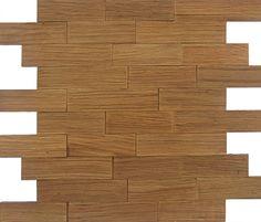 white oak light brown colour wall panel sales1@eurodesignco.net