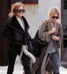 71 Best MK & ASH images in 2016 | Mary kate ashley, Mary