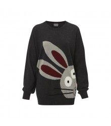 bunny jumper - Google Search