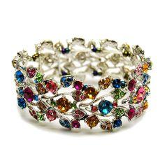fantasyjewelrybox