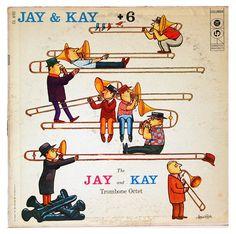 Джазовый архивариус/Jazz Calendar™