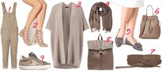 trending-colors-for-fall-2016-taupe-web