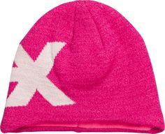 EVEREST K ADV WIND HAT Standard Beanie, Hats, Fashion, Moda, Hat, Fashion Styles, Beanies, Fasion, Hipster Hat