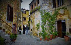 Borgo di #montemerano Gr #vivogrosseto #borghitalia #borgoromantico2016  Borgo#vivotoscana #vivoitalia #vivodisparticolari #toscana_friends #lovestoscana #igerstoscana #turismoetoscana #travelling #discovertuscany #ig_toscana #ig_tuscany #italian  #turismoetoscana #traveltheworld #traveling #tuscanypeople #loves_united_italia #loves_united_toscana #volgoitalia #loves_united_europa #volgotoscana  #travel #loves_team_italy  #italialadscape #perlestradedellatoscana #picoftheweek  Questo mio…