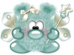 Alfabeto cosita linda en acua. | Oh my Alfabetos! Cartoon Drawings Of Animals, Cartoon Monsters, Little Monsters, Cartoon Pics, Cute Cartoon Wallpapers, Teddy Pictures, Cute Pictures, We Bare Bears Wallpapers, Blue Nose Friends