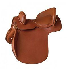 Spanish Saddle Marjoman