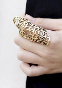 bijoux fantaisie. Bijoux tendance .Bijoux fantaisie #colliers #necklaces #bijoux #jewelry . Bijoux Mode. Jewels, bijoux 2014, Bijoux créateurs