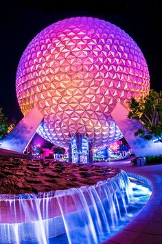 Spaceship Earth, Epcot, Walt Disney World, Orlando Walt Disney World Orlando, Disney World Florida, Disney World Resorts, Disney Vacations, Disney Trips, Orlando Vacation, Orlando Florida, Orlando Usa, Florida Usa
