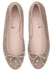 Pretty Ballerinas, Marilyn