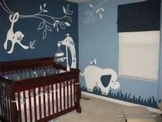 Baby Boy Room Ideas Bing Images Nurseries Nursery Themes