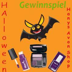Gewinnspiel zur Halloween – Für Sie Halloween, Movie Posters, Movies, Games, Film Poster, Films, Movie, Film, Halloween Stuff