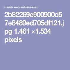 2b82269e900900d57e8489ed705df121.jpg 1.461 ×1.534 pixels