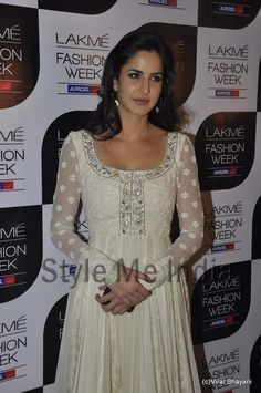 Katrina Kaif not worried about idle gossip regarding her and Salman Khan http://shar.es/2Hweh