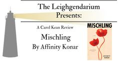 """Real-life twins Eva and Miriam Mozes inspired the protagonists in this story, along with """"innumerabe, unnamed witnesses whose stories have compelled these pages...This book lives only in the presence of your memories.""""-AffintyKonar @Leighgendarium"""
