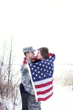 What ya think? Perfect Wedding, Dream Wedding, Wedding Day, Photo Dream, Army Girlfriend, Military Wedding, Army Love, Love Is Free, Armed Forces