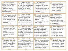 Une série de devinette pour un travail de langage et de pré-lecture car il y a des inférences à faire, des déductions, et de la mise en lie... Autism Activities, Educational Activities, Classroom Activities, Autism Education, Education Quotes, Psycho Test, Birthday Games For Kids, Math Tables, Flags Europe