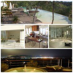 Villas de lujo en Ibiza