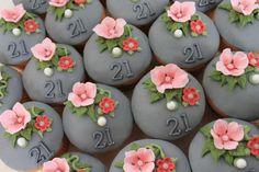 Happy 21st!