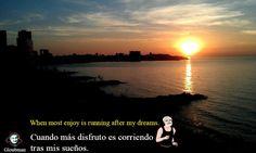 Superación personal. #motivation #motivacion #sueños #dreams