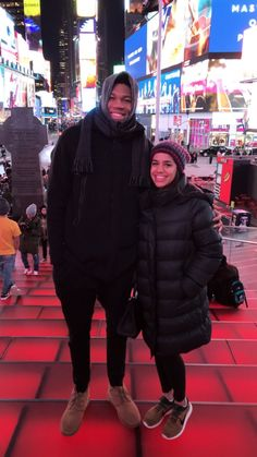 Giannis Antetokounmpo's Girlfriend Mariah Danae (Pictures ...