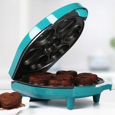 FUN Brownie Maker Giveaway