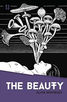The Beauty (English Edition) von Aliya Whiteley, http://www.amazon.de/dp/B00NC5OJW0/ref=cm_sw_r_pi_dp_fasUvb1HS0CFS