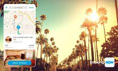On-Demand Economy Is Teaching Us About Hotel Bookings .    #SharingEconomy #GigEconomy #OnDemand #UberForX #Startups #Apps #BusinessModels #Entrepreneurs #tech #mobile #business