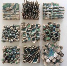 michelle_maher_ceramics_course-class