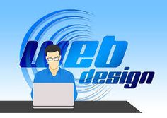 Get the best & affordable web designing & web development services at India Market Hub.
