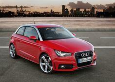 Audi A Wallpaper HD Car Wallpapers