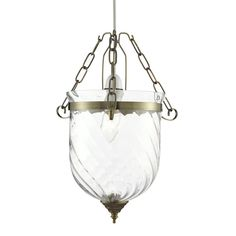 You'll love the 1-Light Bowl Pendant at Wayfair.co.uk - Great Deals on all Lighting products with Free Shipping on most stuff, even the big stuff.