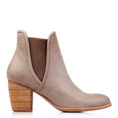 FIERCE CHELSEA BOOTS - Women's Shoes Online, Buy Womens Heels – Jo Mercer - 12
