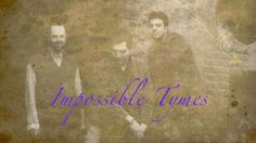 """This unreleased track appears in Impossible Tyme's second demo tape """"Popadelic"""". Impossible Tymes were Makis P - Bass, Elias P. Maybe Tomorrow, Greek Music, Beautiful"""