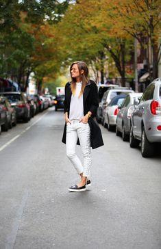 Isabel Marant Pour H&M - WEWOREWHAT