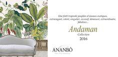Ananbô