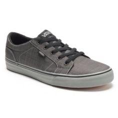 3ce5bfc55094 No Fear Elevate Mens Skate Shoes