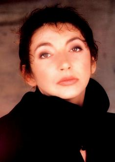 Kate Bush Naked In Front Of The Computer Pinterest