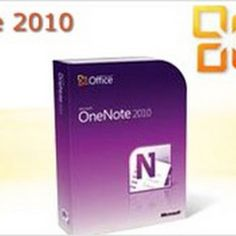 Password Protect A OneNote Notebook To Protect Your Privacy
