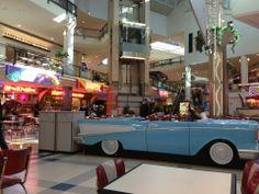 great shopping mall and food Oklahoma Real Estate OKC Oklahoma City Edmond http://www.lodihagler.com