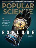 #DailyDeal 12 months for just $8: Popular Science (Digital Edition)     Popular ScienceExpires Feb 14, 2017     http://buttermintboutique.com/dailydeal-12-months-for-just-8-popular-science-digital-edition/
