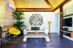 6 Designer Pieces Found in Coco Martin's Home | RL