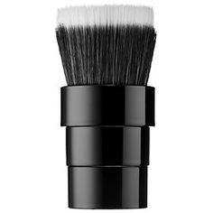 blendSMART - Foundation Brush #sephora