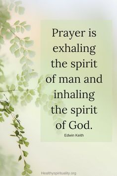 With 2018 being the year of prayer here on Healthy Spirituality and spring cleaning fever attaining high pitch at least in my house and heart, digging into my prayer tool box seems like a great image to explore. Prayer Quotes, Faith Quotes, Spiritual Quotes, Bible Quotes, Bible Verses, Scriptures, Discernment Quotes, Faith Sayings, Spiritual Prayers