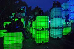 #uroneofus - www.urmunich.com - electronic music weekend #festivalideas