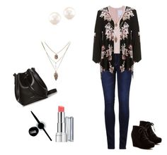 """""""Sin título #16"""" by francipl on Polyvore"""