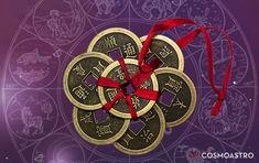 59 Ideas De Magia Hechizos Y Conjuros Hechizos De Protección Magia