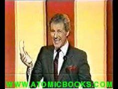 Celebrity Jeopardy w_ Hanks, Connery, and Reynolds ... - Vimeo